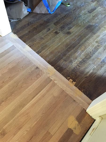 how do you refinish wood cabinets how to apply wood floor stain gurus floor