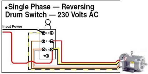 dayton 6k376ba wiring diagram dayton motor diagrams