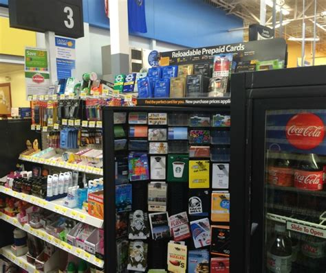 You Find At Walmart Prepaid Made Simple With The Walmart Moneycard