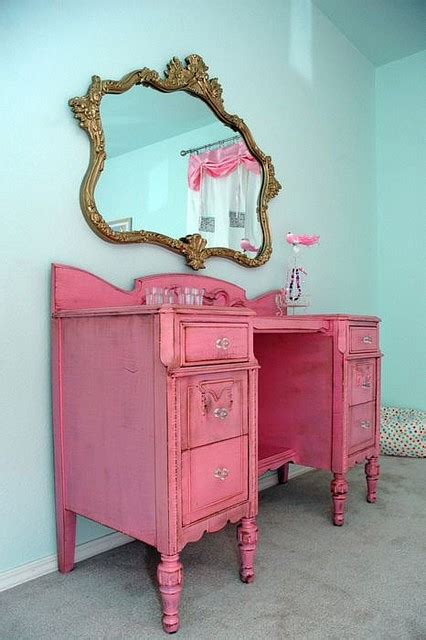 vintage shabby chic bedroom furniture girls just wanna have fun a new addiction pinterest