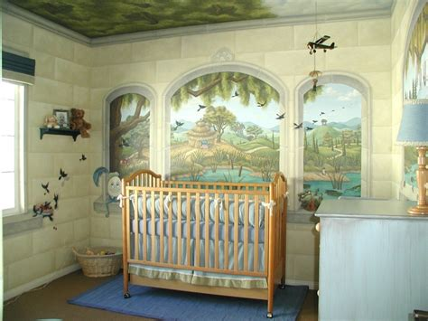 what rhymes with bedroom nursery rhymes nursery my murals pinterest idea