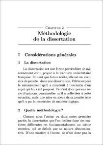 Dissertation On H Amp K Qqd