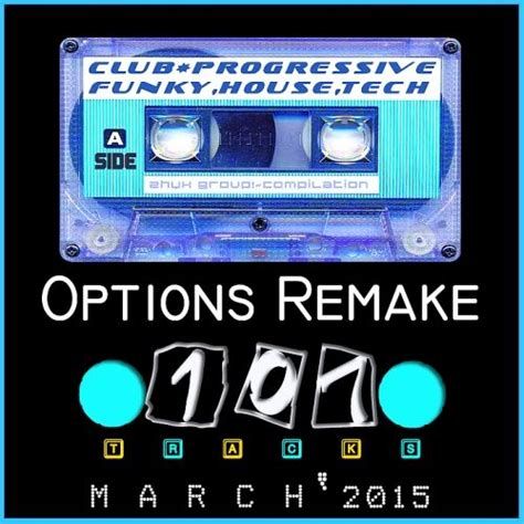 Top Billboard Albums March 2 2007 by Options Remake 100 Tracks 2015 March Cd2 Mp3 Buy