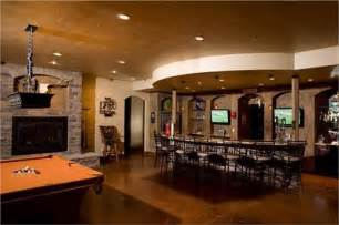 dream house wish list ideas and must have rooms 13 great design ideas for basement bars decorating and