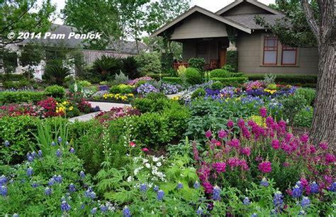 Flower Gardens In Houston 11 Best Guerrila Gardening Images On Homesteading Apartment Gardening And Garden