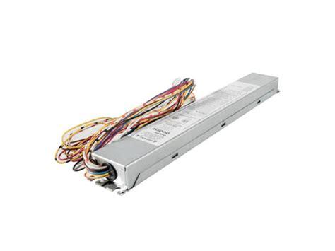 led bodenle philips bodine bsl310m emergency led driver 10 watts