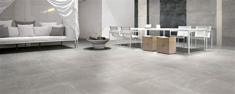 tiles new 2017 cost of porcelain tile average cost of
