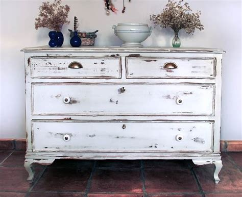 muebles antiguos para restaurar restaurar muebles viejos ideas para restaurar muebles