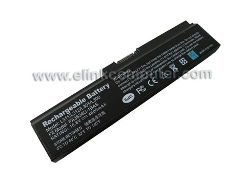 Battery Toshiba L645 Original N Etc Elink Computer Centre Buy Toshiba Satellite Equium