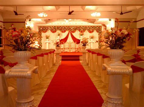 Customized Red Welcome Carpets In Dubai , Dubai Interiors