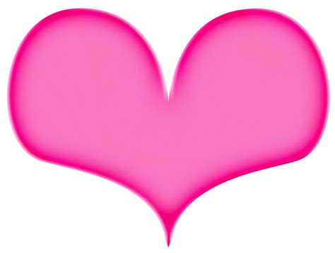 complementary of pink the gallery for gt pink heart clipart png