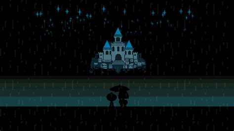 new themes animated animated undertale new home by techeve on deviantart