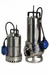 mazvar avex series submersible pumps | stuart pumps ltd