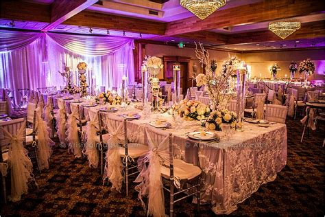 grecian themed wedding decor grecian on decorations bowl