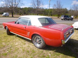 dominion mustang 66m cpe redwhite htm