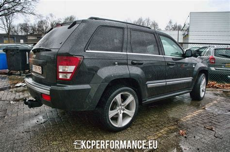 jeep grand wk jeep grand wk 3 0 crd startech project tuning