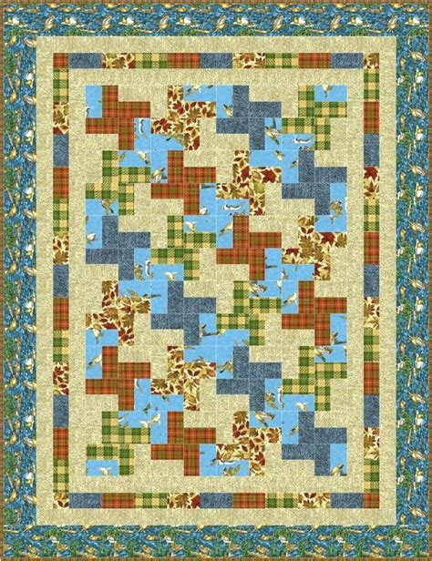 accuquilt pattern ideas 30 best images about accuquilt go video s on pinterest