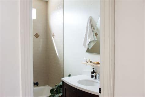 bathroom sink spanish 100 sink spanish translation sink your teeth into