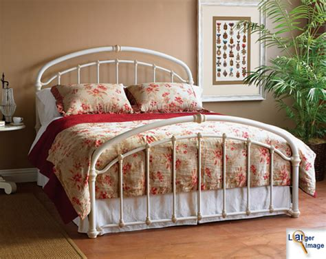 American Iron Bed Company by Iron Beds The American Iron Bed Co Birmingham Iron Bed