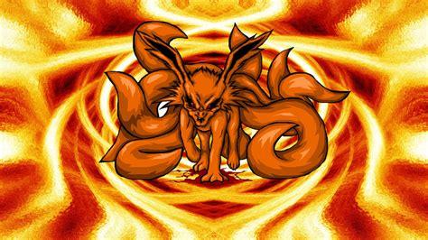imagenes de naruto el zorro de 9 colas de pequeo imagenes tiernas imagenes de naruto convertido en el zorro de 9 colas