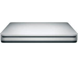 Apple Macbook Air 13 Preisvergleich 78 by Apple Usb Superdrive Extern Silber Ab 73 78