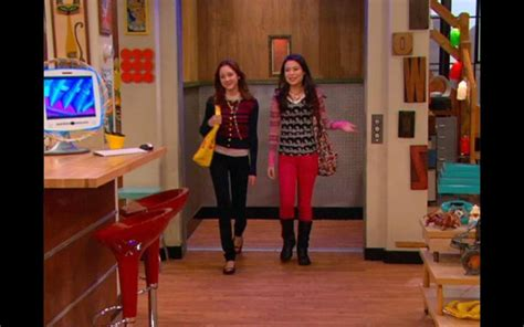 Icarly Wardrobe by The From I Always The Cutest
