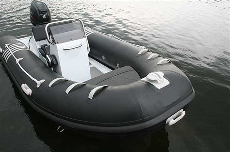 inflatable boats hong kong inflatable dinghy 3 5m inflatable pvc boat in hong kong