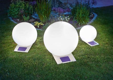 le de jardin solaire illuminer jardin gr 226 ce 224 la technologie led loisir jardin