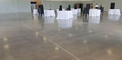 levigatura pavimenti genova levigatura e lucidatura pavimento in marmo costo al metro