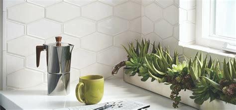 sacks kitchen backsplash made by sacks 174 ceramic subway custom tile portland or usa
