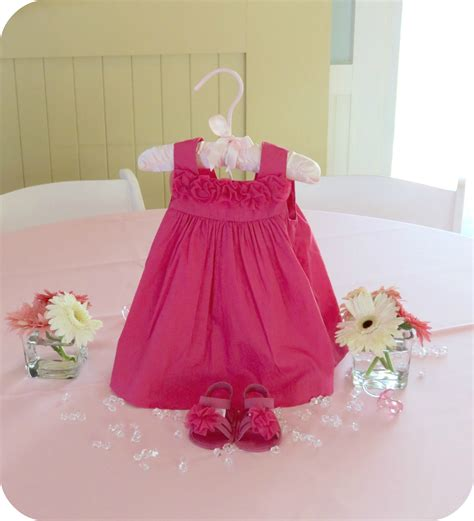 Centerpiece Ideas For Baby Shower Tables by October 2013 Reasons To Come Home