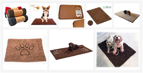 best rugs for dogs top 10 best dogs rugs and mats in 2017 reviews