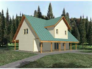 saltbox cabin plans carroll cove saltbox cabin home plan 088d 0131 house