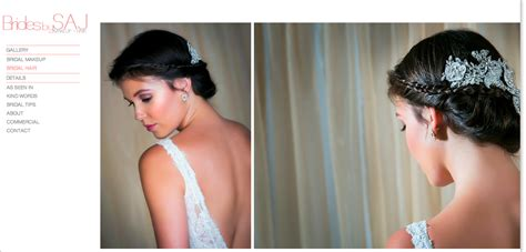 Wedding Hair And Makeup Atlanta by Wedding Hair And Makeup Atlanta Ga Vizitmir