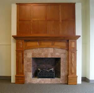 building a corner fireplace cabinet plans free