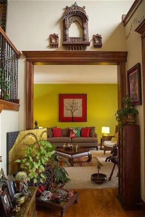 Beautiful Indian Homes Interiors | 1000 ideas about indian home decor on pinterest