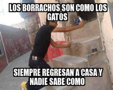 Imagenes Para Viernes De Borrachos | imagenes graciosas para compartir en facebook taringa