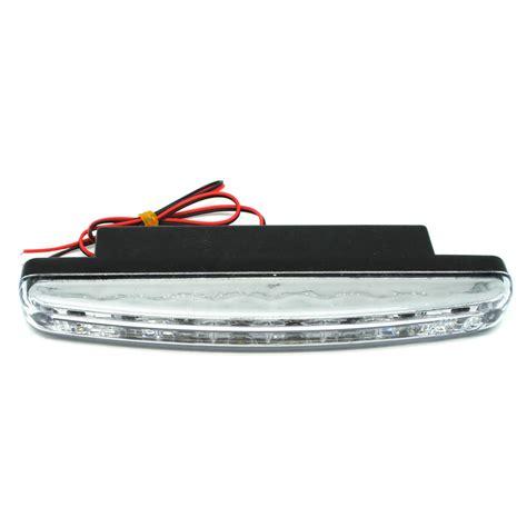Lu Fog L Mobil Led lu fog light mobil daytime led 6000k 12v black