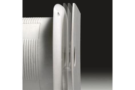 stainless steel bathroom fan stainless steel bathroom fan cata x mart 12 matic inox t nachlauftimer 216 120 mm ebay