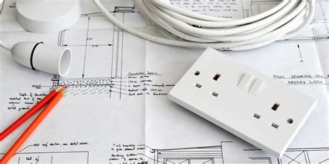 domestic electrician electrical development leeds electrician in leeds