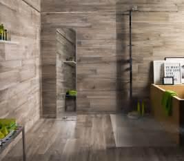 badezimmer fliesen holzoptik fliesen in holzoptik ideen f 252 r bad wohnzimmer und k 252 che