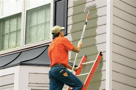 home depot paint colours canada exterior paint the home depot canada