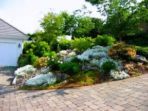 Small rock garden ideas photograph let s rock 20 fabul