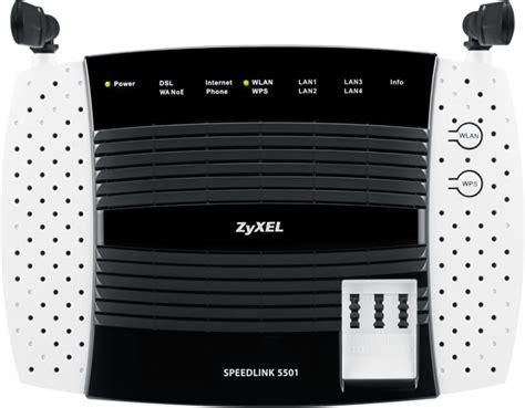 Router Zyxel telekom dsl router 187 zyxel speedlink 5501 171 kaufen otto