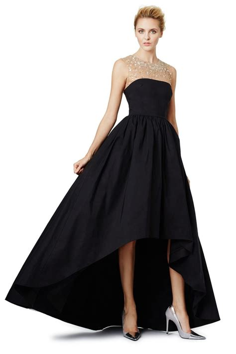 cocktail dress for bride malaysia 21 formal summer dresses for wedding guests crazyforus