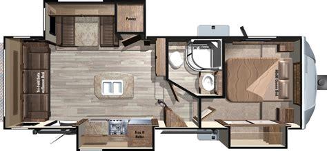 open range fifth wheel floor plans open range light fifth wheel floor plans gurus floor