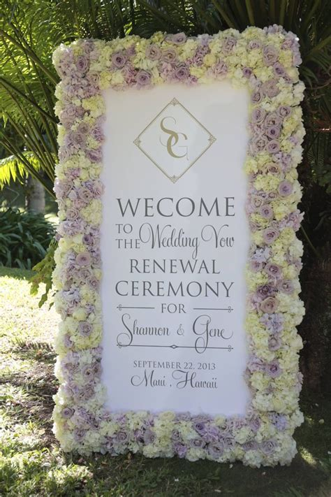 25  Best Ideas about Wedding Vow Renewals on Pinterest