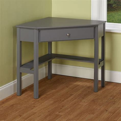 Simple Living Ellen Corner Desk By Simple Living Great Simple Corner Desk