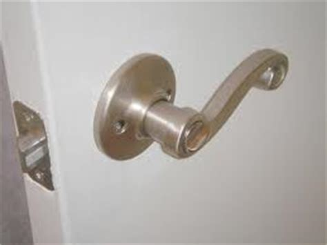 Different Door Knobs different types door knobs