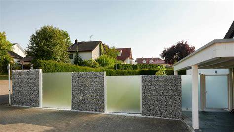 glas sichtschutz terrasse terrasse sichtschutz sichtschutz holz fur terrasse